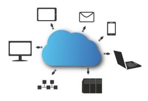 Soluzioni Cloud a portata di tutte le tasche