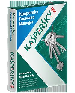 Promozione Kaspersky Antivirus 2015