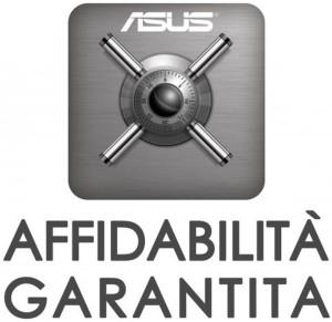 asus_affidabilita_garantita
