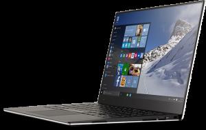 Windows 10 in arrivo, alcune informazioni utili