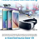 A4_GALAXY-S6-FAMILY+PROMO-GEAR-VR2