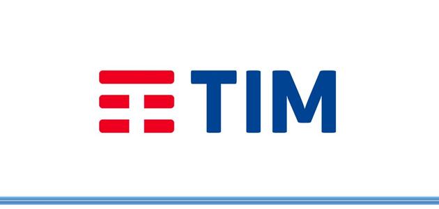 Gli smartphone per clienti TIM da più di un anno