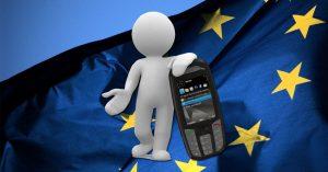 La fine del roaming europeo sta per arrivare