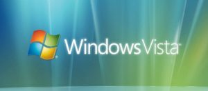 Read more about the article Windows Vista: oggi termina il supporto
