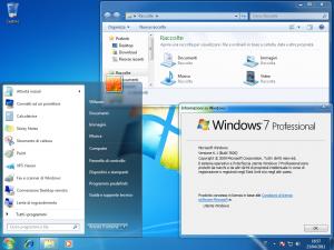 Fine del supporto a Windows 7: scade a gennaio 2020