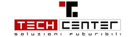 Tech Center s.r.l.
